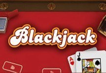Blackjack-NYX