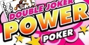 Double-joker-4-play-power-poker