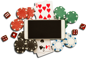 joaca la NetBet cazino
