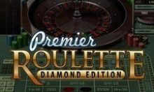 Premier-roulette-diamond-edition