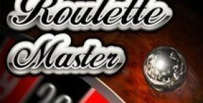 Roulette-master