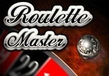 Roulette-master