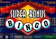 Super-bonus-bingo