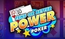 Tens-or-better-4-play-power-poker