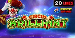 circus-brilliant