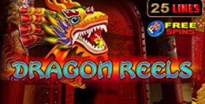 dragon-reels