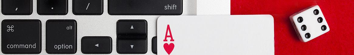 joaca online cu 888 casino
