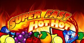 super-fast-hot-hot