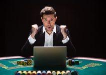 cele mai tari bonusuri in casino România