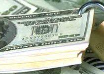 cazinou romania poker bankroll management