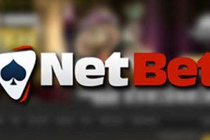 netbet online