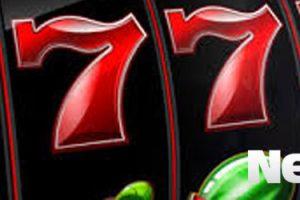 netbet casino live