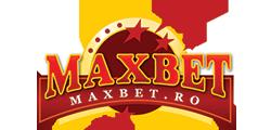 castiga cu maxbet online
