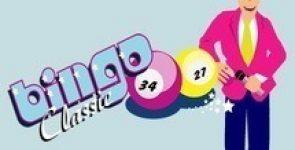 Bingo-classic