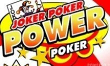 Joker-poker-4-play-power-poker