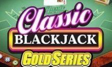 Premier-blackjack-multi-hand-gold