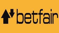 castiga cu betfair online