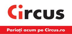 castiga cu circus online