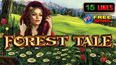forest-tale