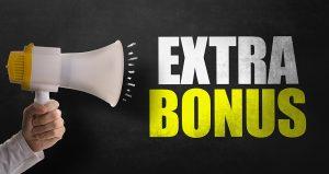 profita si tu de netbet bonus