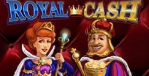 royal-cash