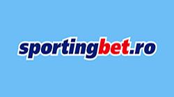 castiga cu sportingbet online