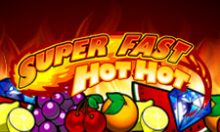super-fast-hot-hot