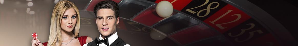 joaca online cu winmasters live casino