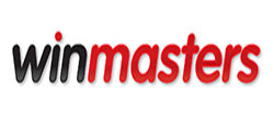 castiga cu winmasters online