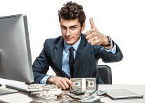 Câștigă cele mai mari premii în bani cu Netbet ro