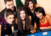 cele mai tari oferte la netbet casino
