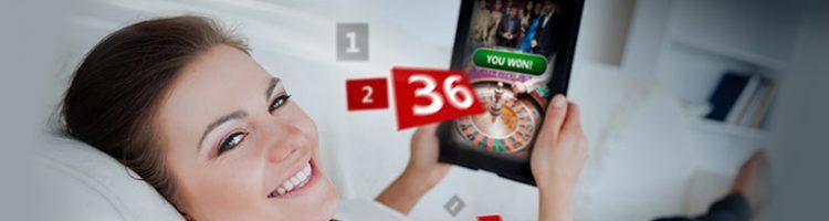 distractie pe winmasters casino