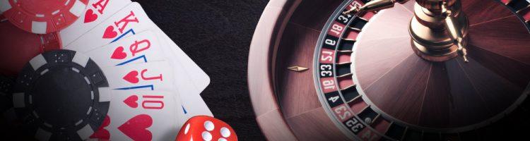 selectie de jocuri la unibet casino