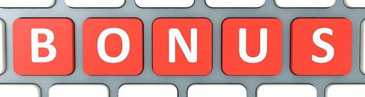 bonusuri in netbet online casino