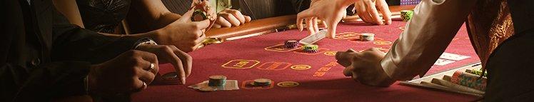 superbet ro casino