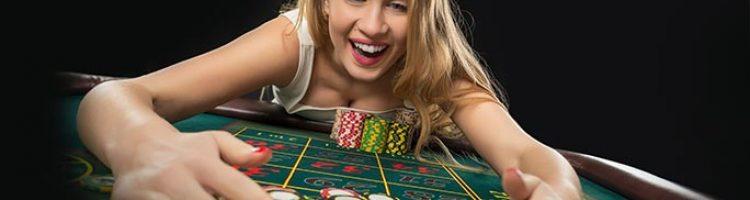 profita de promotiile de la unibet casino