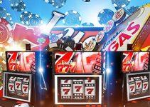 Maxbet te provoacă să testezi gratuit sloturi online