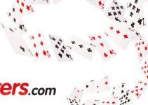 winmasters live casino