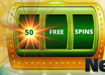 netbet casinou romania