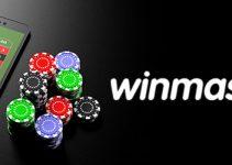 winmasters live romania