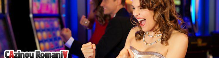 Winmasters casino online
