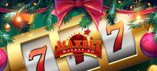 maxbet casino