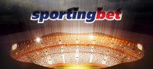 sportingbet Romania