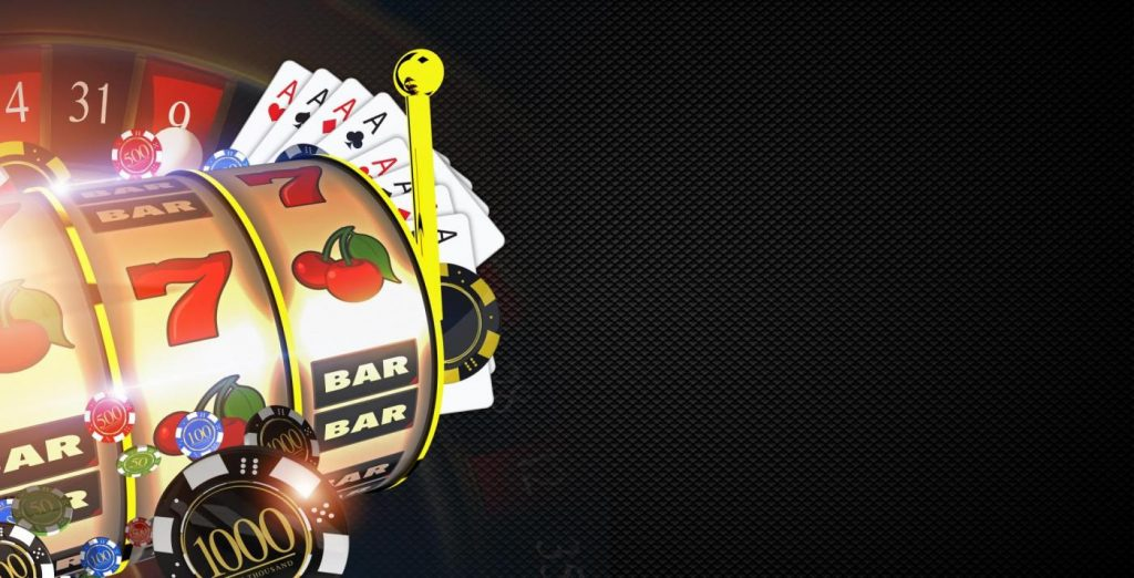 vlad cazino jocuri ca la aparate
