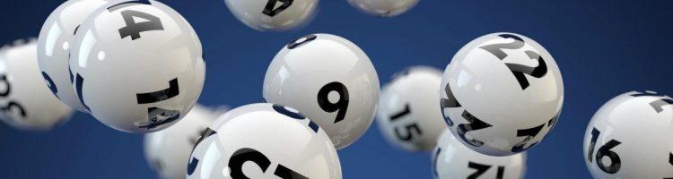 vlad cazino bingo