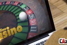 cazino Betano