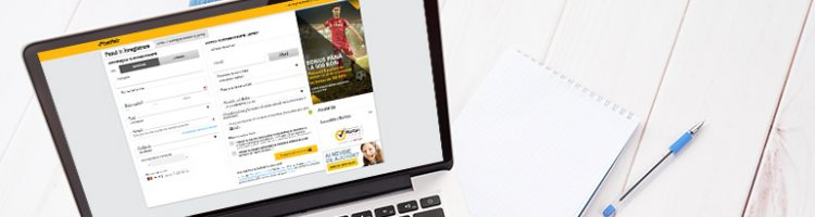 înregistrare betfair