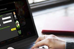 înregistrare 888 casino